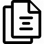 duplicate_file-512