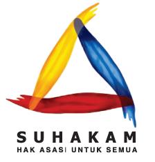 suhakam-logo-vector