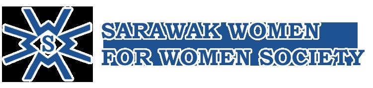 sww-logo
