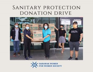 SWWS Sanitary Protection Donation Drive (2)_page-0001
